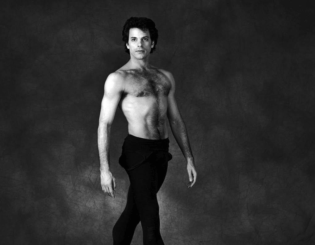 Summer Intensives  American Ballet Theatre ABT